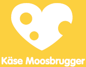 Logo Käse-Moosbrugger